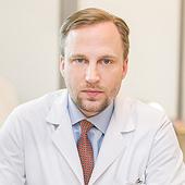 Dr Stefan W. Czarniecki