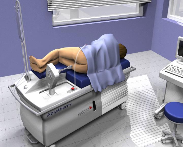 massazher-prostati-s-vibroelementom