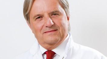 Dr n. med. Marek Filipek