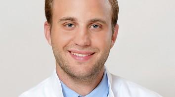 dr Marcin Czarniecki