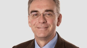 Dr n. med. Stefan Thüroff