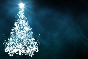 HIFU Clinic Centrum Leczenia Raka Prostaty życzy spokojnych i radosnych świąt Bożego Narodzenia.