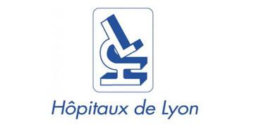 Hospicius-Lyon-logo