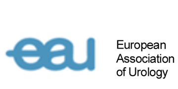 eau_logo_01