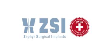 zsi-logo