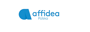 affidea-logo