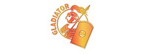 gladiator-logo