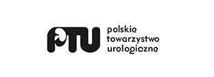 ptu-logo