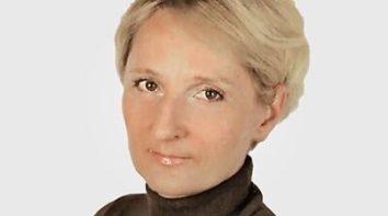 Dr n. med. Agnieszka Nawrocka-Kunecka