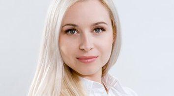 Katarzyna Andrusikiewicz