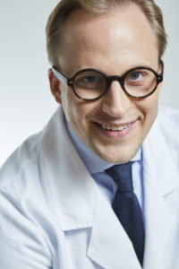dr-stefan-w-czarniecki