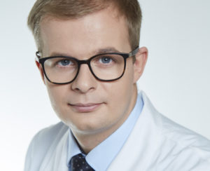 dr-zapala