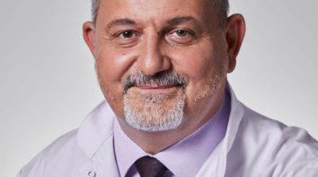 Dr Piotr Dzigowski