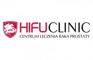 hifu logo pl