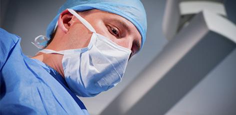 biopsja prostaty