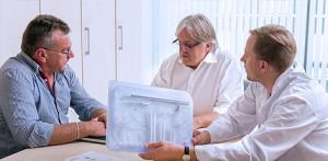 implantacja protezy prącia