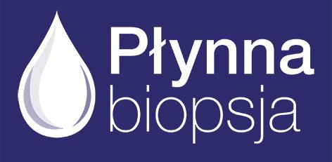 plynna-biopsja-prostaty-5