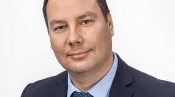 Dr n. med. Mirosław Burak