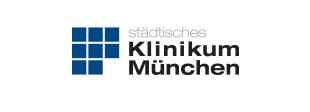 linikum-munchen-logo