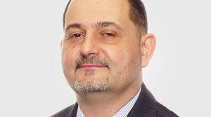 dr_Piotr Dzigowski