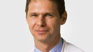prof. Markus Hohenfellner