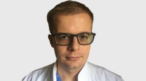 dr_lukasz_zapala
