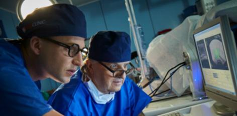 metody-leczenia-raka-prostaty