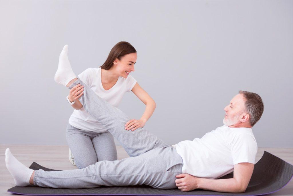rehabilitacja-miesni-dna-miednicy