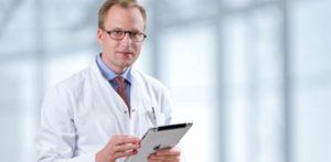 jak-wykryc-raka-prostaty