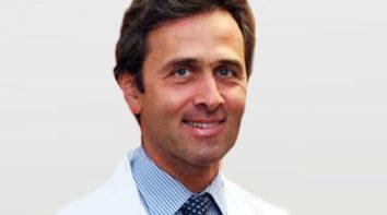 Dr n. med. Deliu Victor Matei