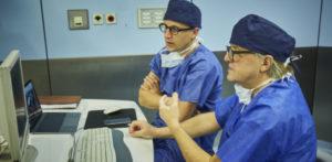 rak-prostaty
