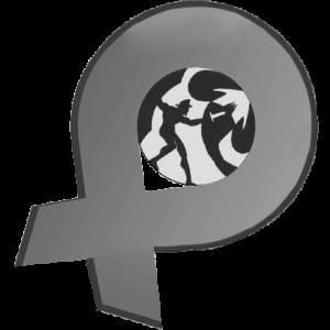 logo forum rak prostaty