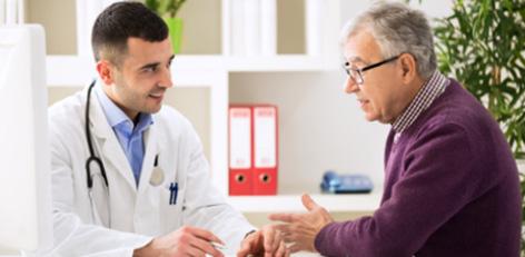 objawy-raka-prostaty