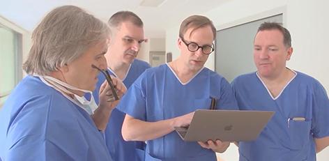 rak-prostaty-przyczyny