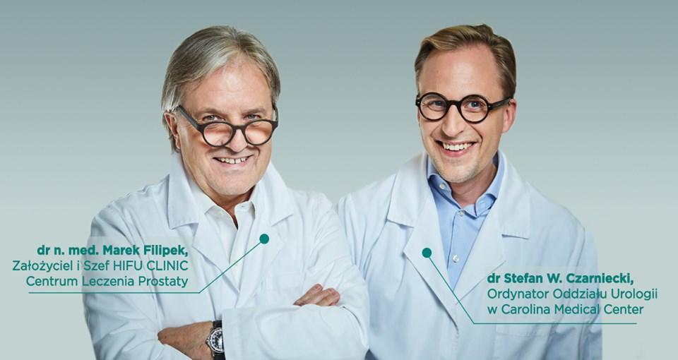 dr-filipek-dr-czarniecki