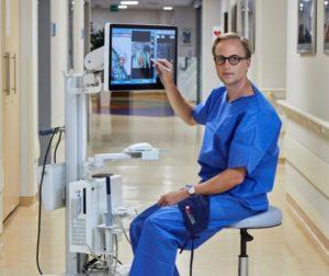 Carolina Medical Center -Hifu-Clinic-porstata